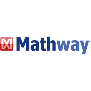 logo03 Mathway Careers on how graph, phone case,