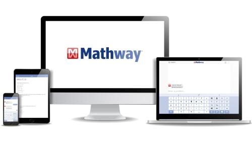 mathway premium apk 2017