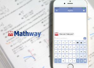 pk06 Mathway Careers on how graph, phone case,
